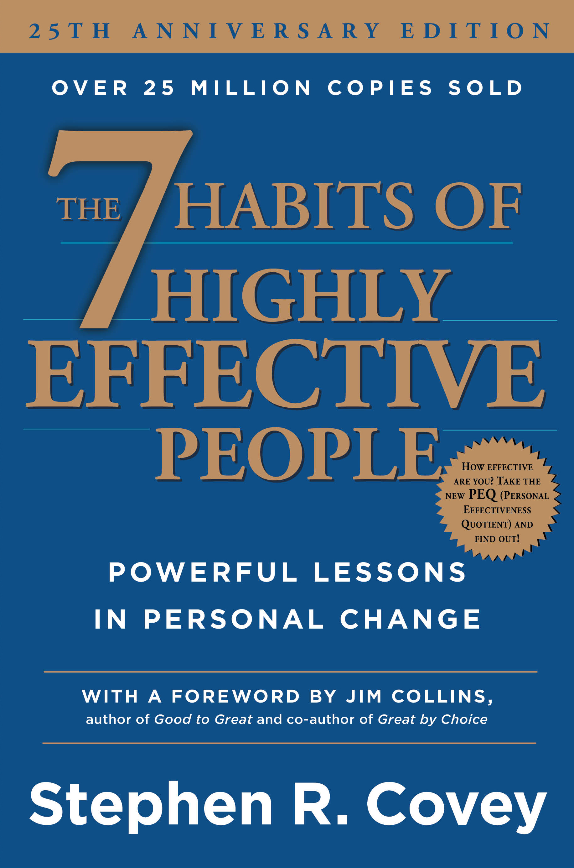 7 habits of highly successful people free download.