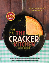 The Cracker Kitchen