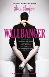 Alice Clayton book cover