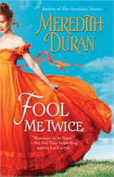 Fool Me Twice book cover