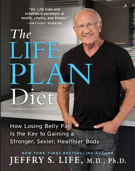 Buy The Life Plan Diet