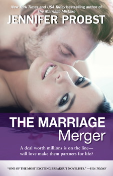 Marriage to a billionaire books by jennifer probst and madeleine marriage to a billionaire books by jennifer probst and madeleine maby from simon schuster fandeluxe Choice Image
