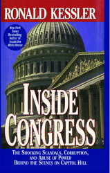 Inside Congress