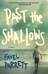 Past the shallows 9781476754871