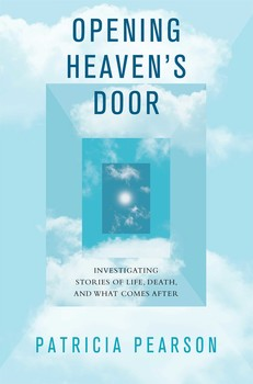 Buy Opening Heaven's Door