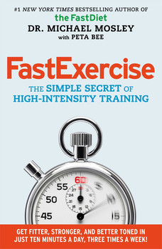 Buy FastExercise