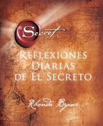 Reflexiones diarias de el secreto 9781476764474