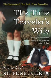 Buy The Time Traveler's Wife
