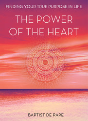 Power of the heart 9781476771601