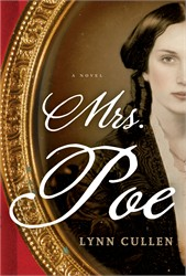 Mrs. Poe Special Signed Edition