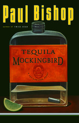 Tequila mockingbird 9781476777085