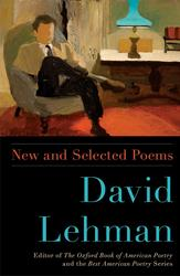 New and Selected Poems Special Signed Edition