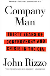 The Company Man Special Signed Edition