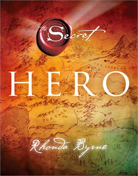 Hero Special Signed Edition