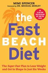 The FastBeach Diet