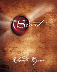 The Secret Special Signed Edition