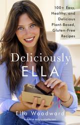 Buy Deliciously Ella
