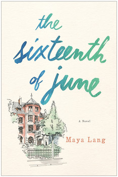 The Sixteenth of June Special Signed Edition