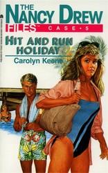 Hit and Run Holiday