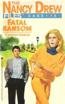 Fatal Ransom