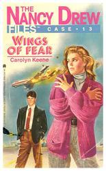 Wings of Fear