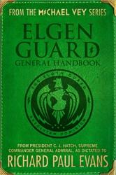 Elgen Guard General Handbook