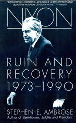 Nixon Volume III