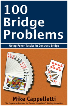 100 Bridge Problems