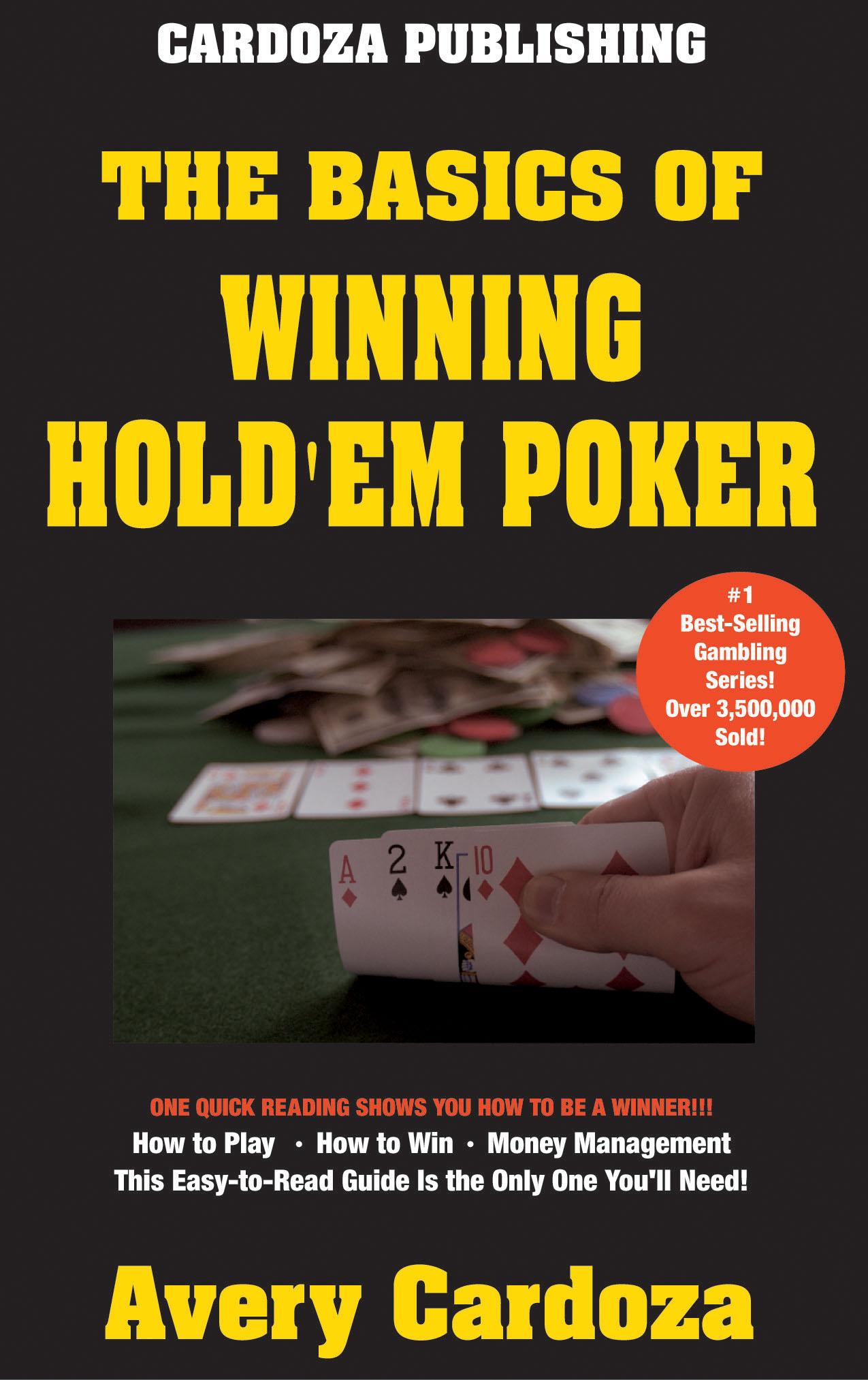 Некоторые известные подробности о Red Dead Online Poker - частная игра, советы по победе ...