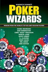 Poker Wizards