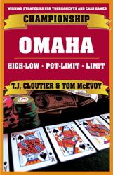Championship Omaha