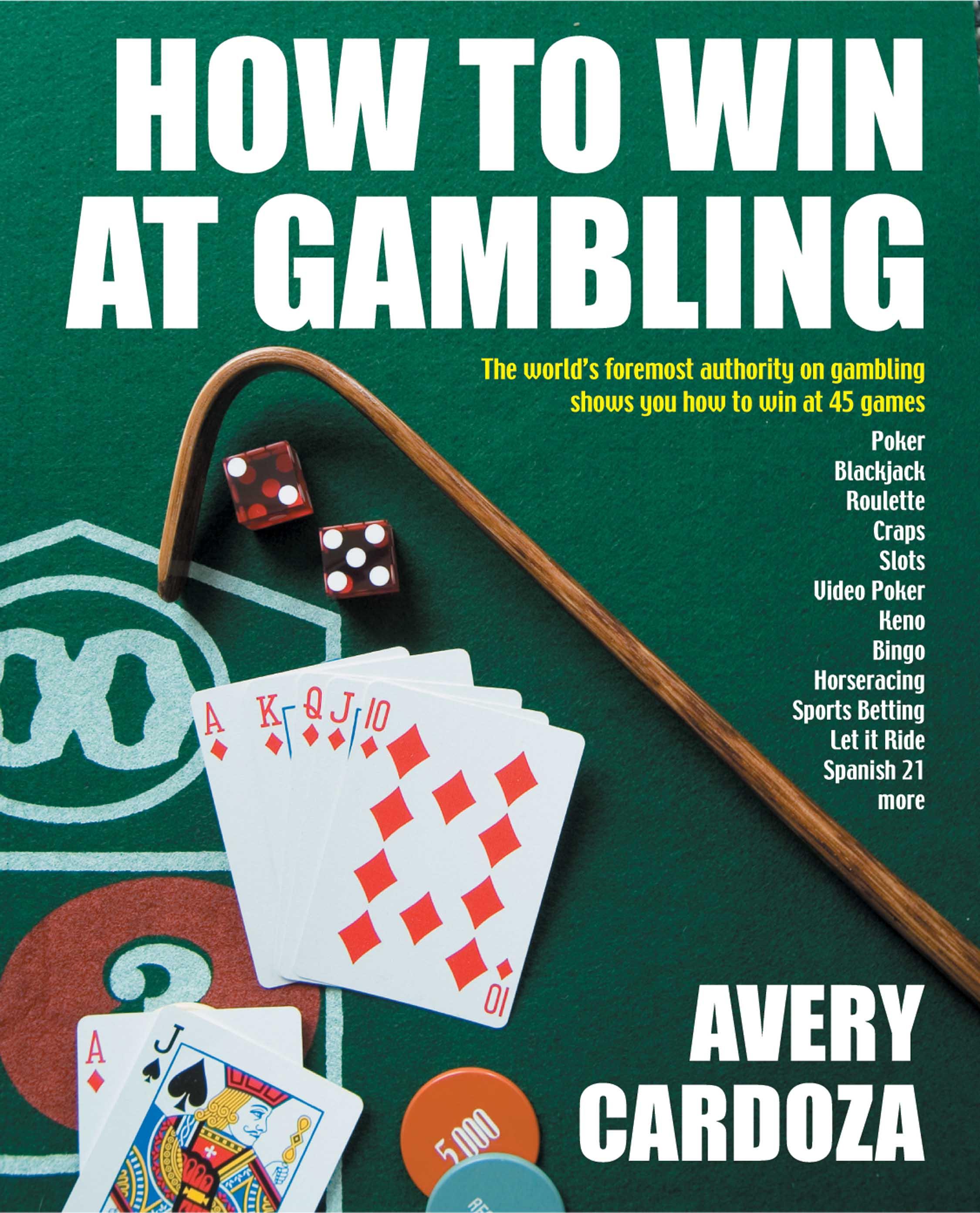 Books betting cysec binary options regulations section