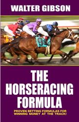 Horse Racing Formula