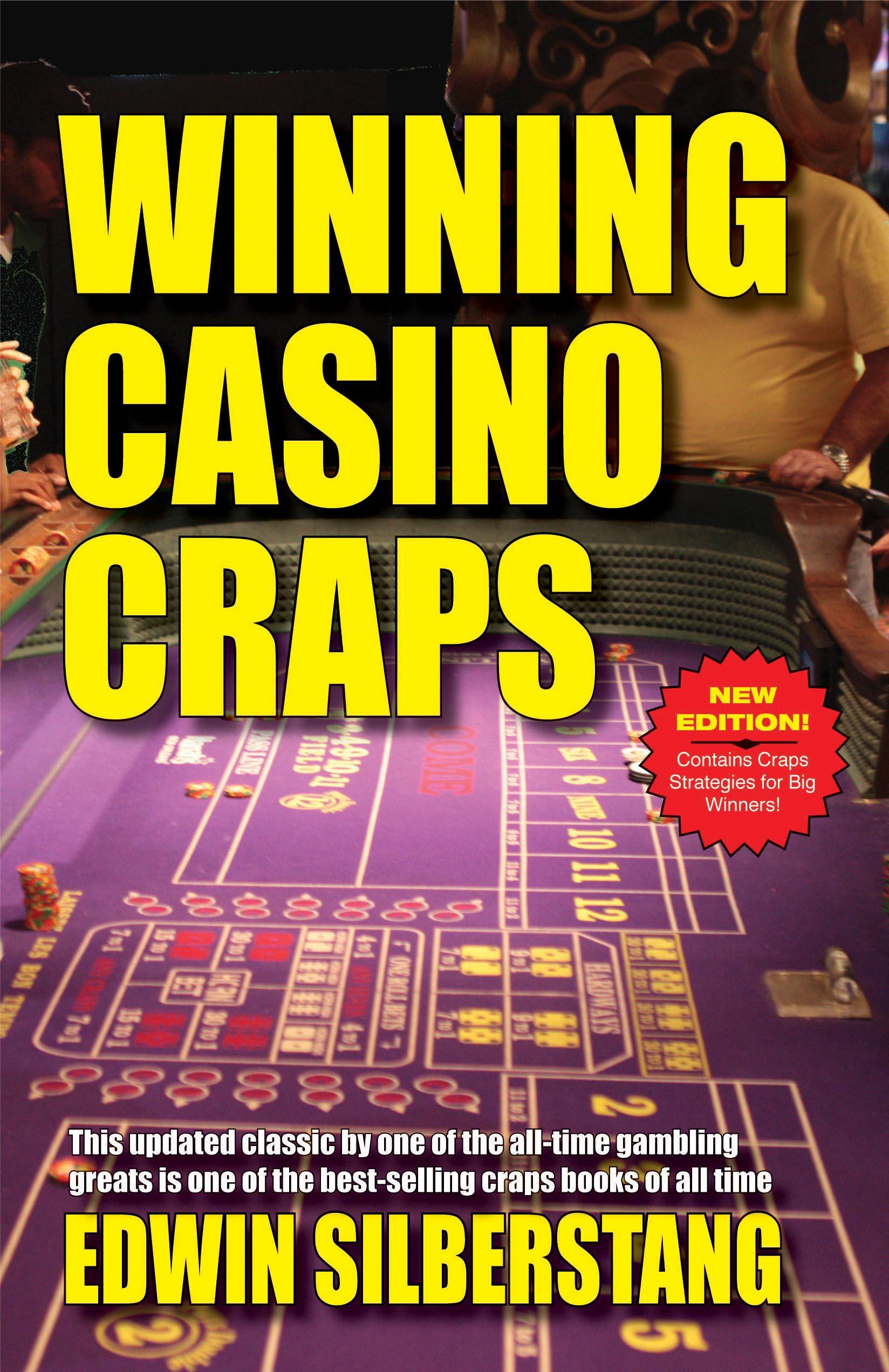 Blackjack attack don schlesinger