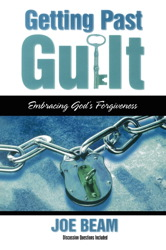 Getting Past Guilt