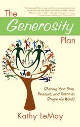 The Generosity Plan