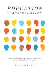Education Transformation