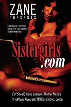 Sistergirls.com