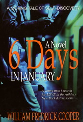 Six Days in January