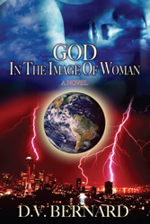 God in the Image of Woman