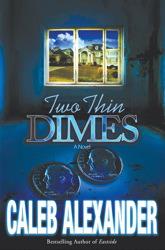 Two Thin Dimes