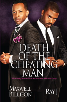 Buy Death of the Cheating Man: What Every Woman Must Know about Men Who Stray