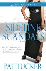 Buy Sideline Scandals