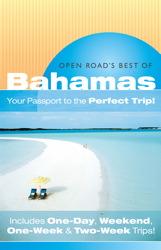 Buy Open Road's Best Of The Bahamas
