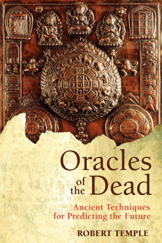 Oracles of the Dead