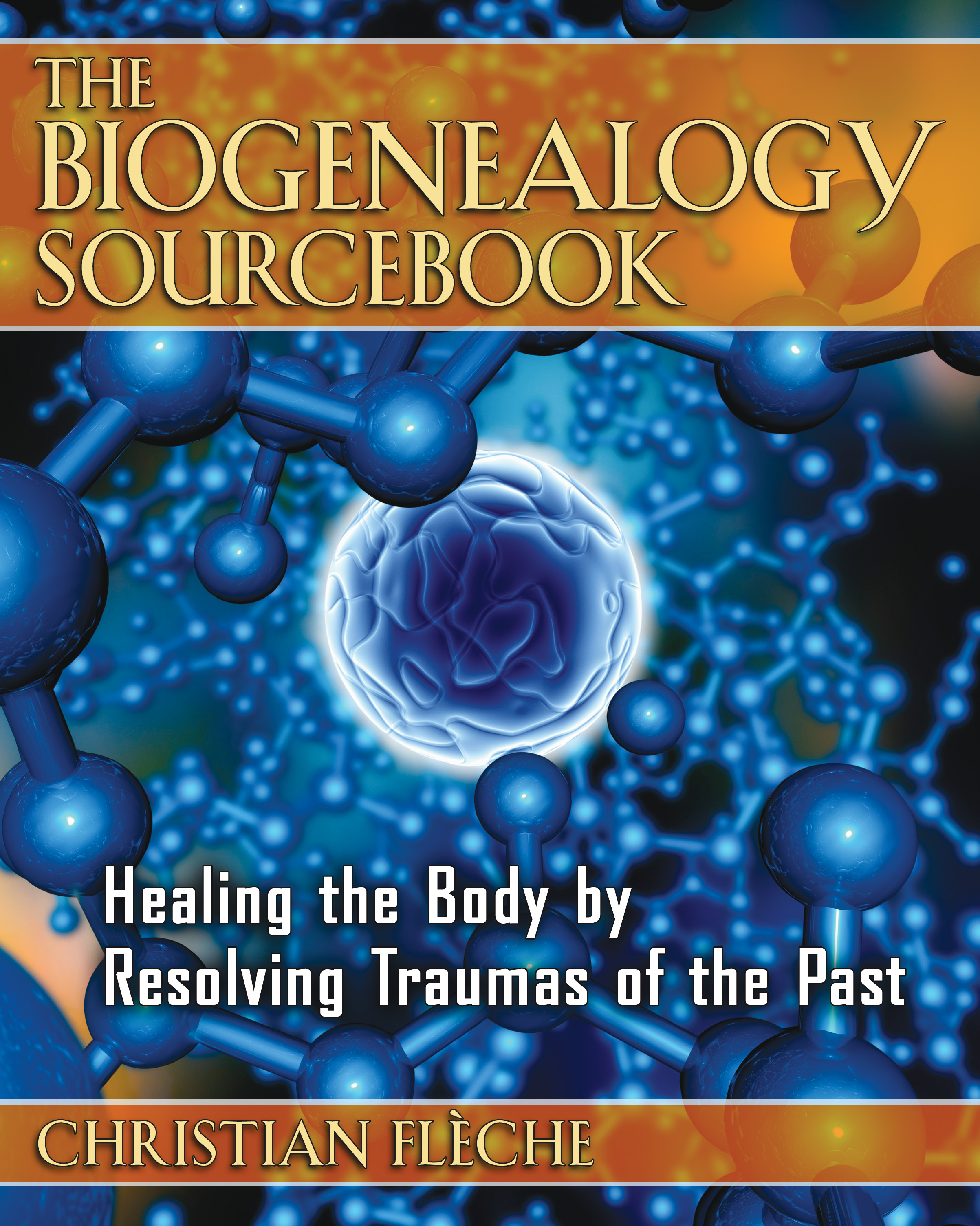 Biogenealogy sourcebook