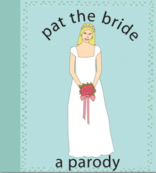 Of The Bride Pat 10