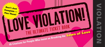 Love Violations