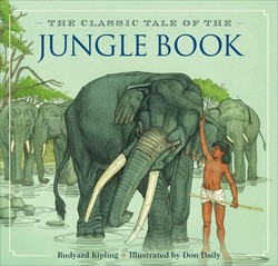 Buy Jungle Book