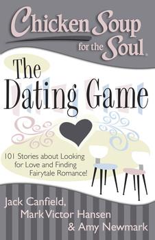 sotilaallinen dating ryhmä kirjautuminen